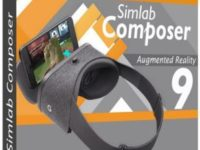 Simlab Composer 9.2.23 Full + Patch