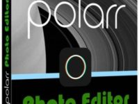 Polarr Photo Editor Pro 5.9.5 Full Version
