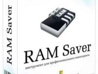 RAM Saver Professional 20.0 Full + Keygen