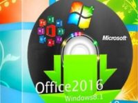 Microsoft Windows and Office ISO Download Tool 8.30 Full Version