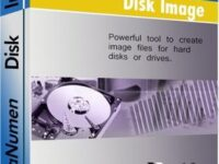 DataNumen Disk Image 1.9.0.0 Full + Serial Key