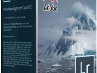 Adobe Photoshop Lightroom Classic 2020 9.3.0.10 Full + Crack