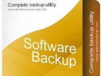 Iperius Backup Full 7.1.0 Full + Keygen