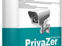 Privazer 4.0.11 Donors Full + Keygen