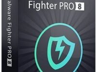 IObit Malware Fighter Pro 8.2.0.691 Full + Crack