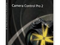 Nikon Camera Control Pro 2.33.0 Full + Serial Key