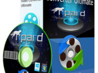 Tipard Video Converter Ultimate 10.1.6 Full + Crack