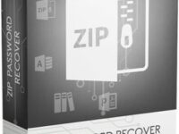 Zip Password Recover 2.0.0.0 Full + Crack