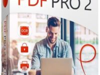Ashampoo PDF Pro 2.0.7 Full + Patch