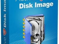 Active Disk Image Professional 10.0.3 Full + Crack