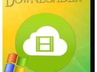 4K Video Downloader 4.14.3.4090 Full + Patch