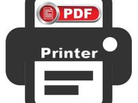 Bullzip PDF Printer Expert 12.2.0.2905 Full + Crack