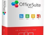 OfficeSuite Premium 5.20.37653 Full + Patch