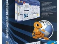 Ant Download Manager Pro 2.2.3 Build 77885 Full + Crack