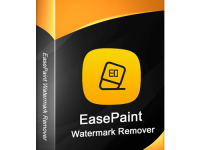 EasePaint Watermark Expert 2.0.6.0 Full + Crack
