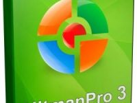 HitmanPro 3.8.22 Build 316 Full + Patch