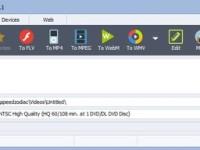 AVS Video Converter 9.1.3.572 Full + Crack