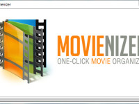 Movienizer 8.0 build 440 Full + Crack