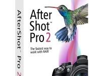 Corel AfterShot Pro 2.2.0.29 x86/x64 Full + Crack
