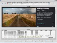 TubeDigger 5.1.1.0 Full + Crack