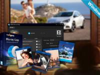 TDMore Blu-ray Copy 1.0.1.0 Full + Crack