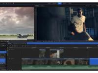 HitFilm 3 Pro v3.0.3716 Full + Crack