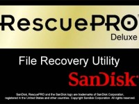 LC Technology RescuePRO Deluxe 5.2.5.0 Full + Crack