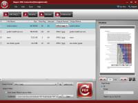 iSuper PDF Converter 6.0.6 Full + Crack