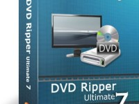 Xilisoft DVD Ripper Ultimate 7.8.8 Build 20150402 Full + Patch