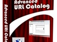 Advanced URL Catalog 2.35 Full + Keygen