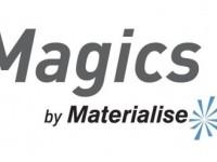 Materialise Magics v19.01 Full + Crack