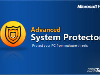 Advanced System Protector 2.1.1000.14821 Full + Crack