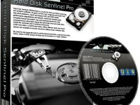 Hard Disk Sentinel Pro 4.60.5 Build 7377 Full + Patch