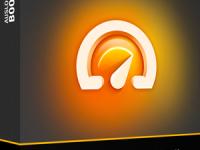 Auslogics BoostSpeed Premium 7.9.0.0 Full + Serial Key