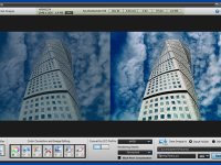 SoftColor PhotoEQ 1.2.6.0 Full + Serial Key