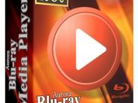 Aurora Blu-ray Media Player 2.15.3.1945 Full + Crack