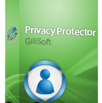GiliSoft Privacy Protector 6.0 Full + Keygen