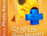 Starus Photo Recovery 4.2 Full + Serial Key