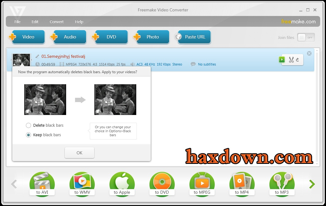 freemake video converter full cracked   thtonliahandcrunti
