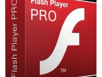 Flash Player Pro 6.0 Full + Serial Key