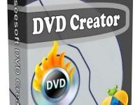 Aiseesoft DVD Creator 5.1.90 Full + Crack