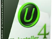 IObit Uninstaller 4.3.0.122 Full + Keygen