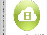 4K Video Downloader 3.5.5.1700 Full + Crack