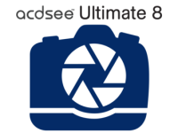 ACDSee Ultimate 8.1.1 Build 386 Full + Keygen