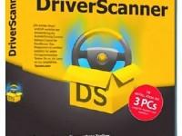 Uniblue DriverScanner 2015 4.0.14.0 Full + Crack