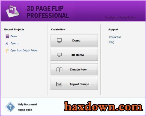 page turn effect in flash cs3 keygen