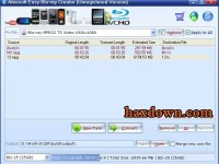 Aleesoft Easy Blu-Ray Creator v2.5.29 Full + Crack