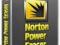 Norton Power Eraser 5.0.0.31 Full + Keygen