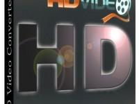 Tipard HD Video Converter 7.2.6 Full + Crack