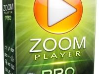 Zoom Player PRO 10.0.0.100 Full + Crack